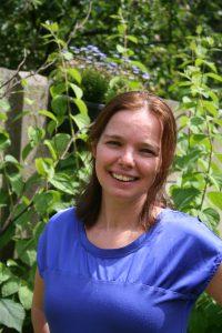 Karen Van Hove